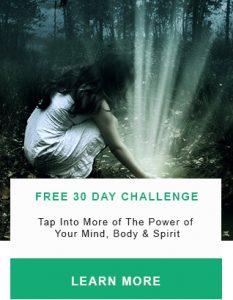 30 day challenge 1