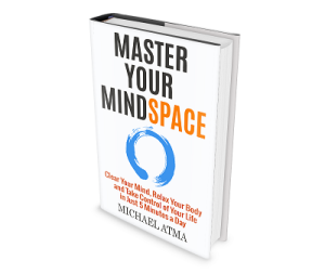 Master-Your-Mindset