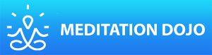 Meditation Dojo Logo
