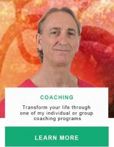 coaching home 1