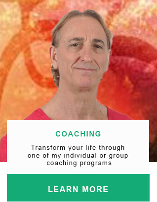 coaching home 1