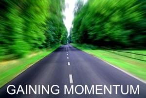motivation-momentum