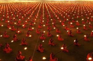 zen-monk