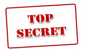 best-year-ever-secrets