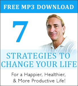 Free-mp3-download-4