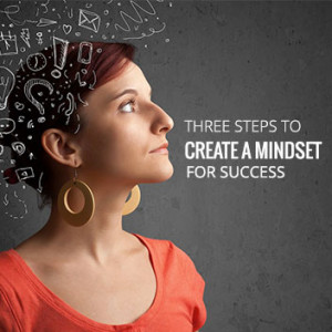 mindset-for-success-2
