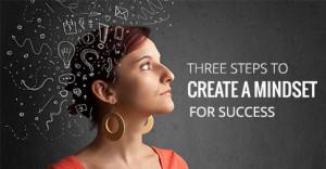 mindset-for-success