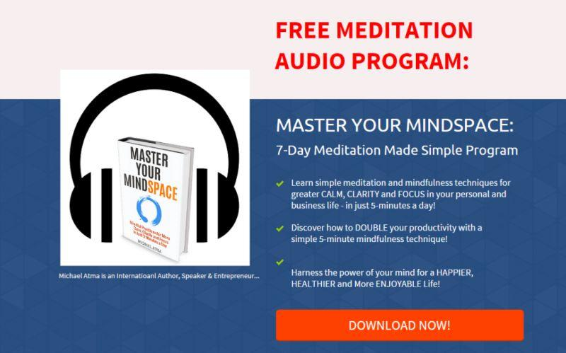 7-day-audio-program