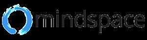logo transparent 1