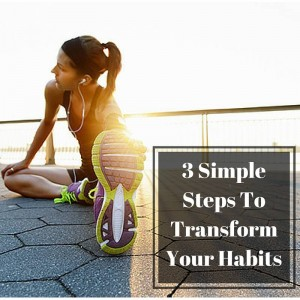 transform your habit post 1
