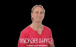 Michael coaching png 6