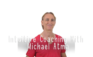 Michael-coaching-png-8