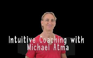 Michael-coaching-png-9