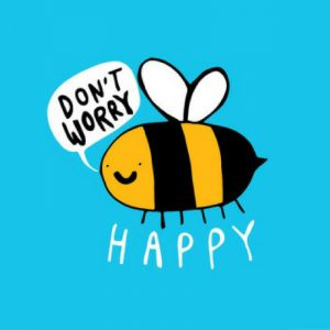 dont-worry-be-happy-post