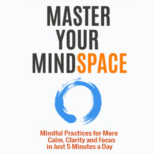 Master your mindspace book featured 4