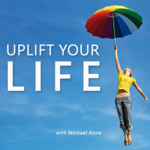 Uplift Your Life Program