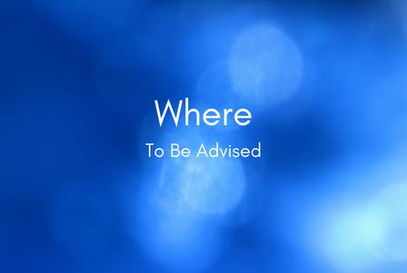 Where TBA