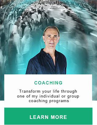 coaching with Michael Atma