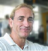 Michael Atma