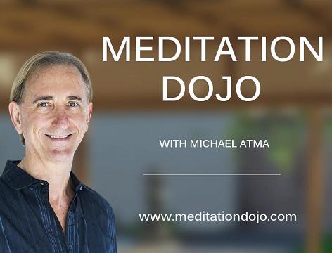 Meditation Dojo