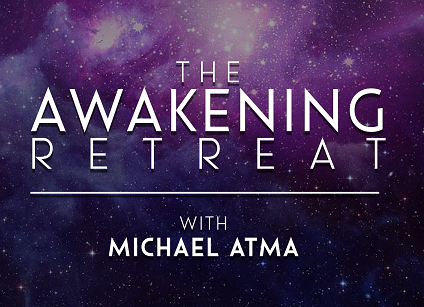 awakening retreat