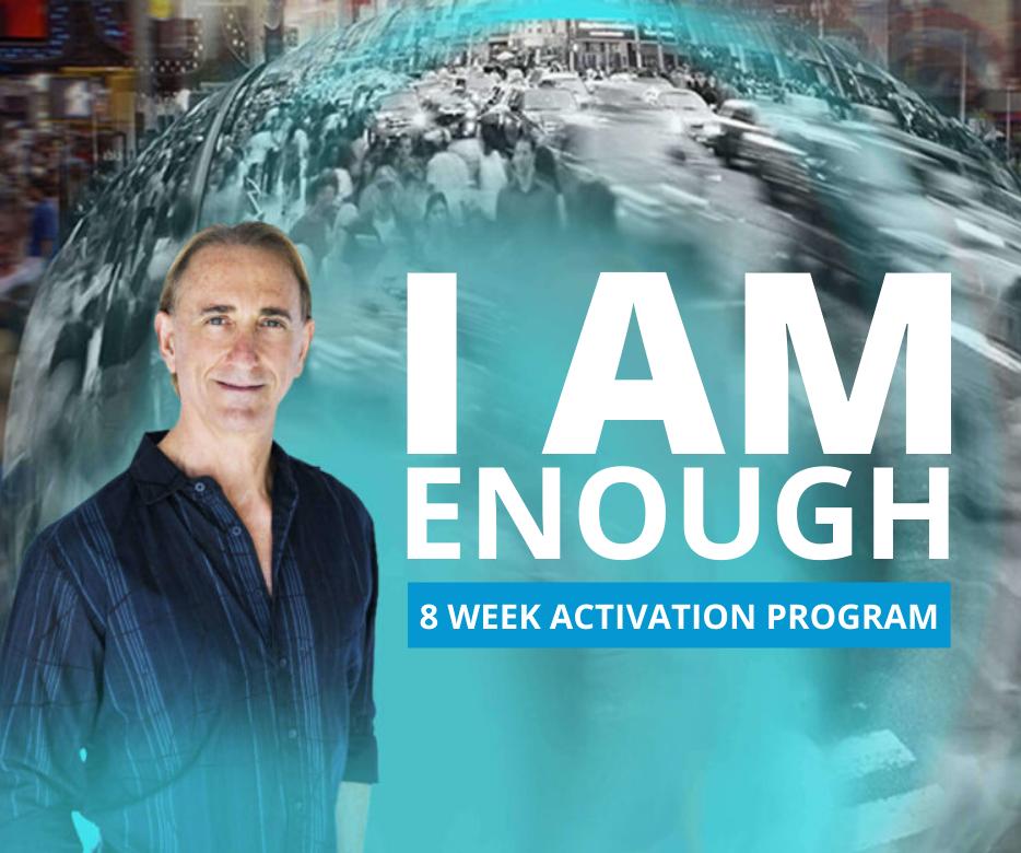 I am Enough 934x780