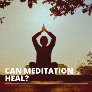 can meditation heal squared image