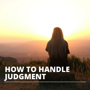 how to handle judgment dquared image